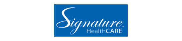 Signature Health Care