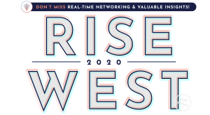 Persivia at RISE West 2020